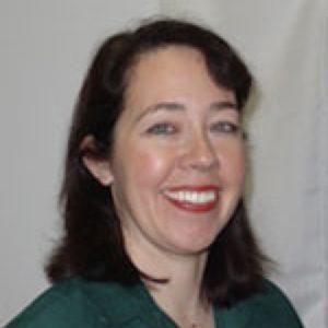 Photo of Kathrin S. Mautino, San Diego Immigration Lawyer